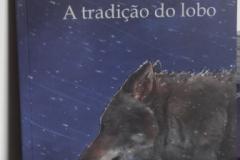 """Apresentação Livro \""""Estrela a tradição do lobo\"""""""