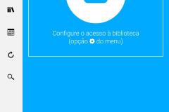biblioteca app