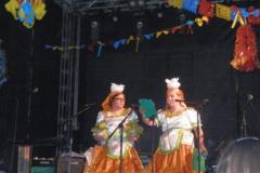 Santo António 2015