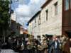 2 - Actuação da Banda Filarmónica
