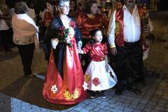Santo António 2016
