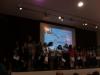 concurso-oratoria-3