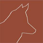 Fundação Lapa do Lobo