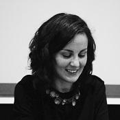 Ana Lúcia Figueiredo